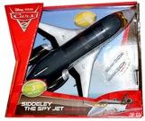 сиддели самолет шпион тачки машинка купить